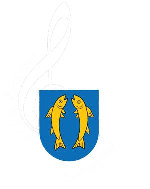 Musikverein Langscheid Logo